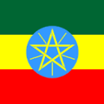 Hyperlink to Ethiopia Logistics Page