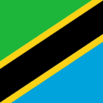 Hyperlink for Tanzania Logistics Page