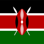 Hyperlink to Kenya Logistics Page